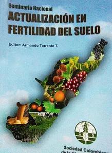 Actualización en Fertilización de Cultivos y U.
