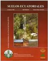 suelos ecuatoriales vol 40(2)