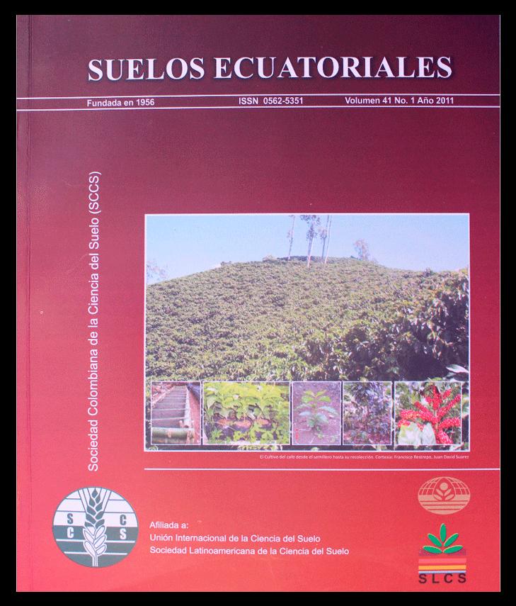 vol41-1sccs